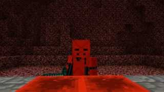 Tales of Minecraft: Rise of the Shadow King (EP1)