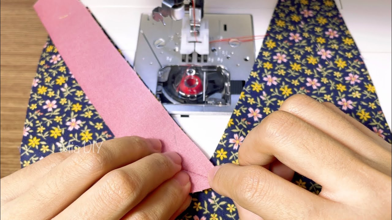 ⭐️ 8 awesome sewing tips and tricks for sewing lovers 💕 sewing techniques for beginners