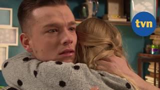 Arek i Lucy rzucili się sobie w ramiona [19+ ODC. 275]