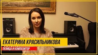 видео Об агентстве