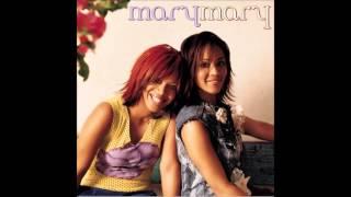 Mary Mary - I Try
