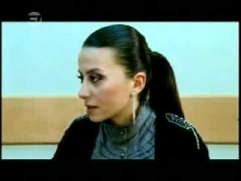 Anna 2 - Episode 76 Part 1