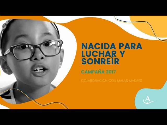 Aladina- Colaboración con el Club de Malasmadres