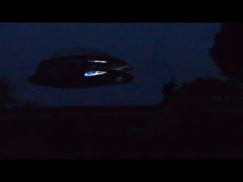 UFO Sightings Incredibly Bizarre Encounters Of the 5th Kind? Exclusive August 2014