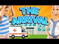 watch he video of Barbie's Baby Part 4 - The Arrival | Ep.21