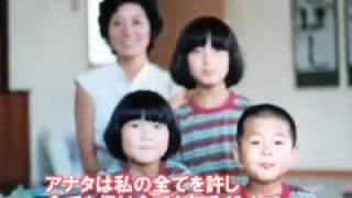 結婚式 余興 Shima Wedding VTR3 アンマー.mov