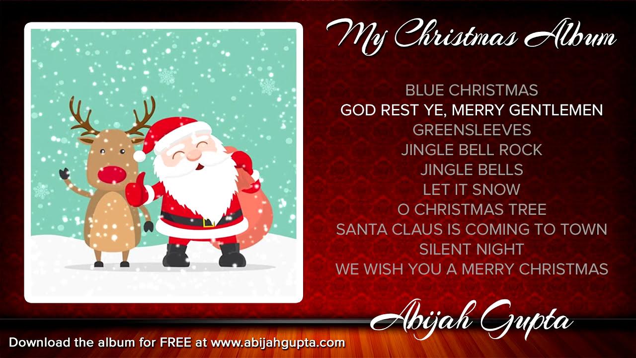 Royalty free christmas music, royalty free music, royalty free.