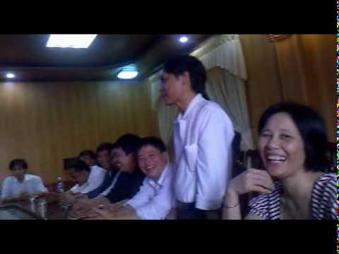 họp lớp 12c niên khoá 1987-1990 trường THPT TRẦN HƯNG ĐẠO -TP NAM ĐỊNH _part2