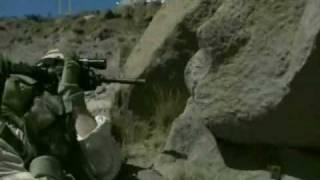 US Navy Seals Killed in Afghanistan