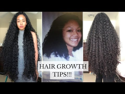 my-real-tips-on-getting-long-hair!!!-|-grow-your-hair-the-right-way!!