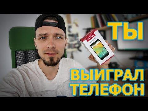 Теснота (2017) — КиноПоиск