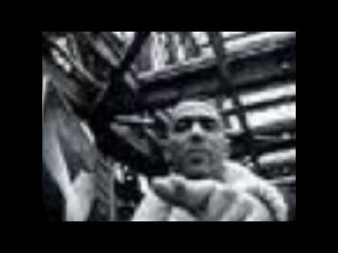 Клип Sonny Black - Denk An Mich