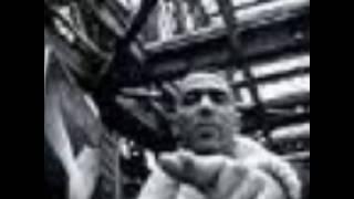 Sonny Black & Saad - Denk an mich + Lyrics