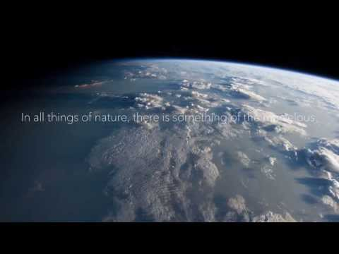 Geology: Introduction to Earth Science