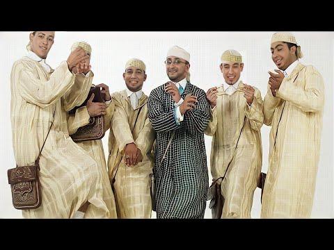Abidat rma - ALBUM COMPLET |  قصارة شعبية مع عبيدات الرمى