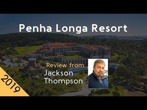 penha-longa-resort-5⋆-review-2019