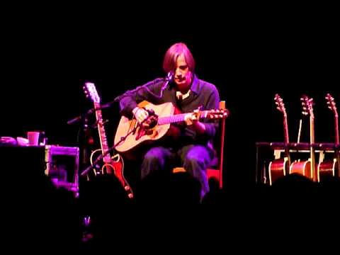 "Jackson Browne ""Cocaine"" rehab version"