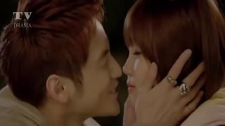 Repeat youtube video รวมฉากเลิฟซีนหนังเกาหลี...เสร็จแน่นอน20+