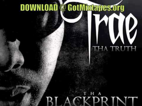 Trae Tha Truth - I'm On 2.0 Feat Jadakiss, J Cole, Kendrick Lamar & Big K.R.I.T