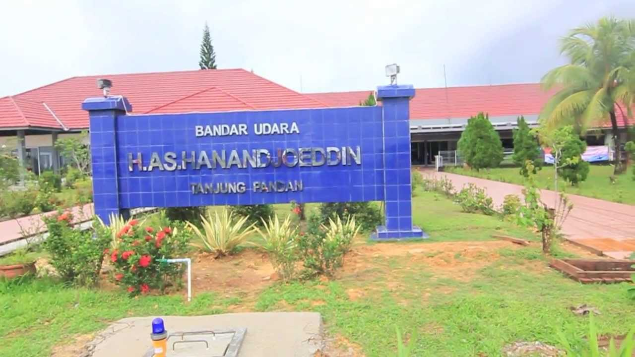 Gunong Lumut Paket Tour Belitung Liburan Murah 2021