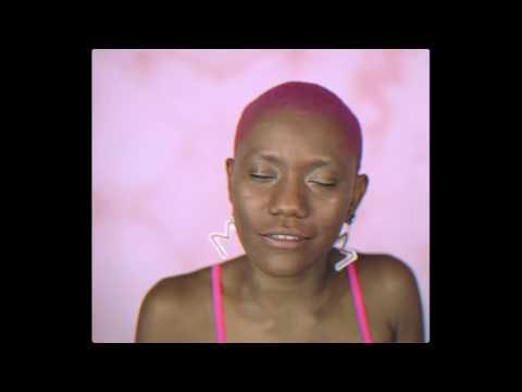 Mabiland - Tanto (Video Oficial)