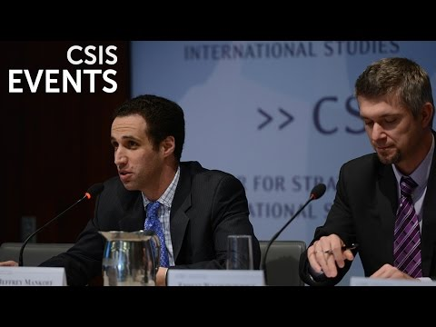 Formulating a New Foreign Policy Approach toward Russia-panel 3
