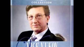 Vice Vukov - Neka Cijeli Ovaj Svijet