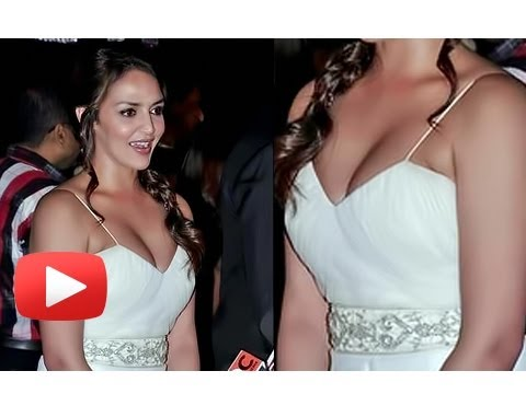 Esha deol sex video