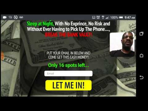 Level Rewards Work From Home, Make $5 to $500 with Level Rewards System