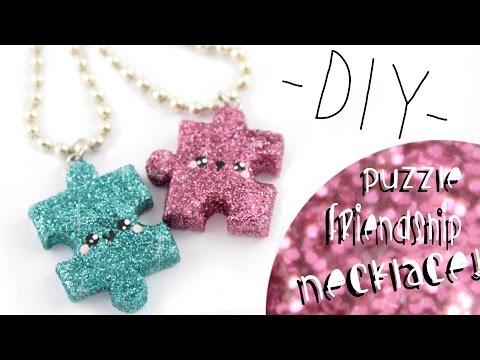 puzzle-friendship-necklaces!--diy--|-kawaii-friday