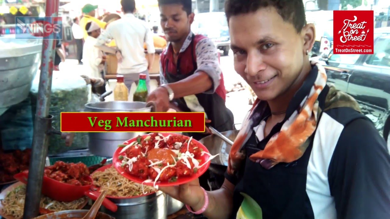 Mumbai street food 6 chinese fast food recipes noodles rice mumbai street food 6 chinese fast food recipes noodles rice manchurian schezwan chutney youtube forumfinder Image collections