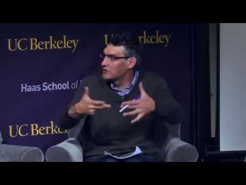 Panel Discussion: Income Inequality in the 21st Century