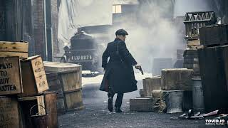 Leonard Cohen - You Want It Darker (Peaky Blinders OST)