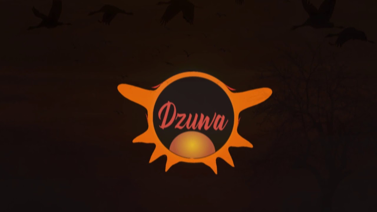 Download Slap Dee Ft. Jorzi - Dzuwa (Bass Boosted)