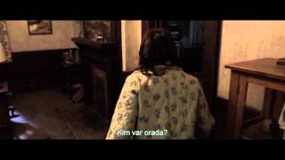 The Conjuring/ Korku Seansı filminin Türkçe Altyazılı Fragmanı