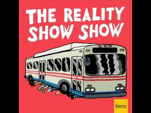 The Reality SHOW Show - Big Brother Supersode