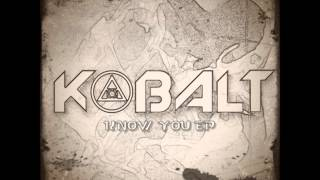 Download Resonation - The Red Night (Kobalt Remix) MP3 song and Music Video