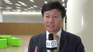 K-LUCAS: implementing lung cancer screening in Korea