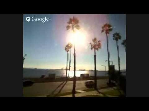 LIVE Ocean blvd Long Beach, Ocean view