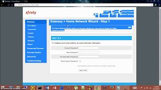 How to reset xfinity cable box videos / Page 2 / InfiniTube