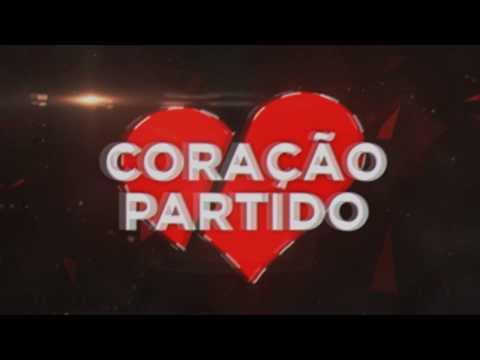 VMZ – Coração Partido (Letra)