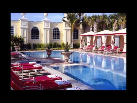 Top Best All Inclusive Miami Beach Resorts For Affordable And Luxury Family Vacation