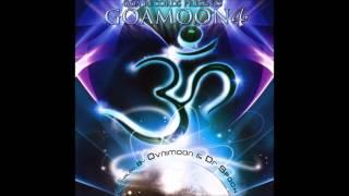 Goa Moon 4 - Full Album ᴴᴰ