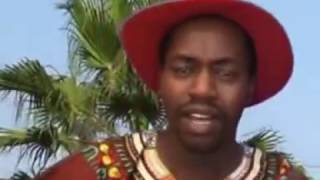 Wanjaro Kana ka Nelly