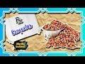 Croquetas para perros (El marketing en alimento) | Mitos de veterinaria y animales|