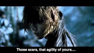 Lãng Khách Rurouni Kenshin (2012) | megastar | galaxy