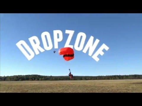 Dropzone - Short Documentary
