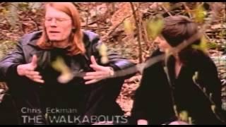 Hype Trailer 1997