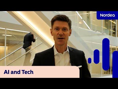 This is Nordea Startup Accelerator 2016 EN