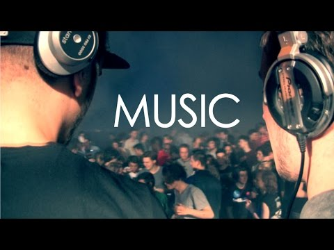 Dutch house music 2014 dj nelito promo video youtube for Dutch house music